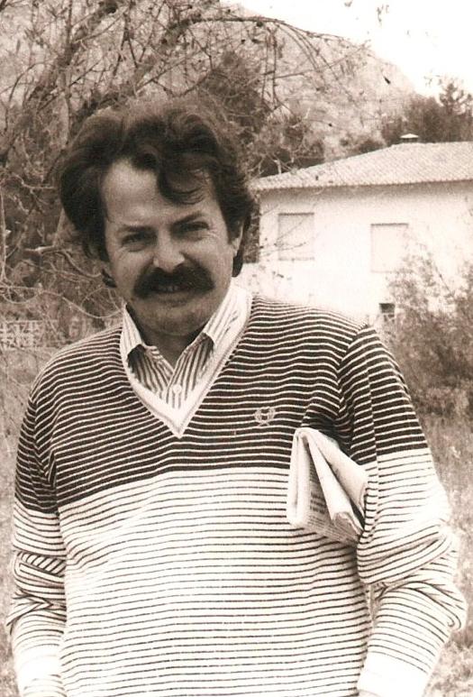 Josep Piera i Rubió - Viquipèdia, l'enciclopèdia lliure