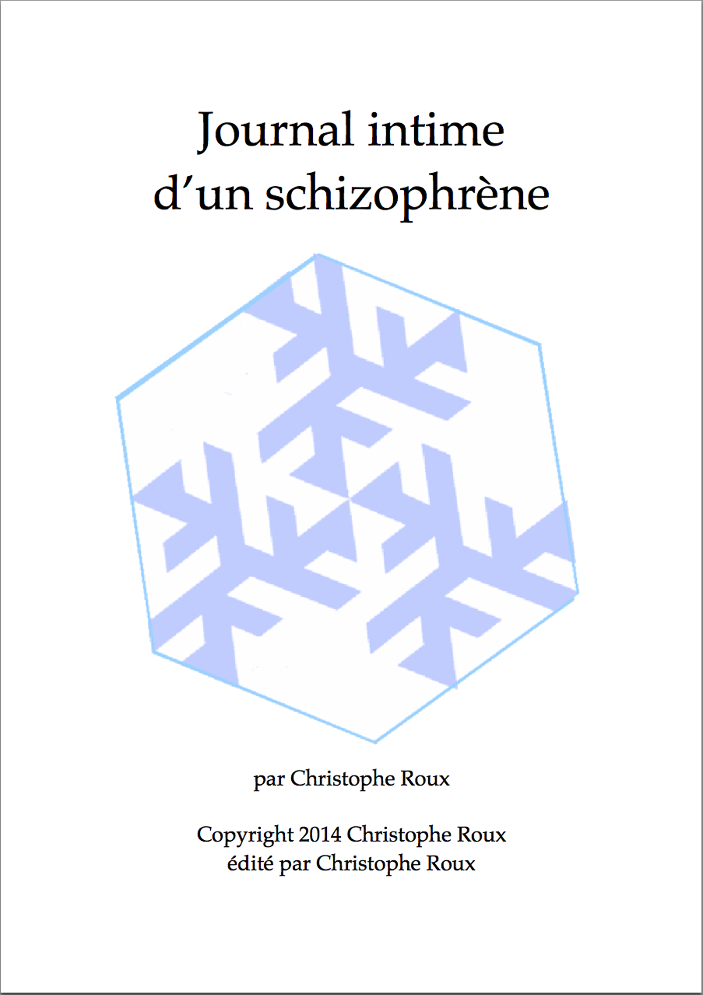 File:Journal intime d'un schizophrène.png - Wikimedia Commons