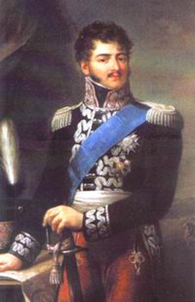 Battle of Raszyn (1809)