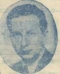 Juan Carlos Croharé.jpg