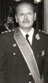 File:Juan Velasco Alvarado.jpg