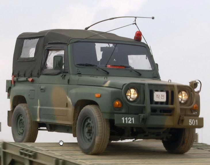 K-131.jpg