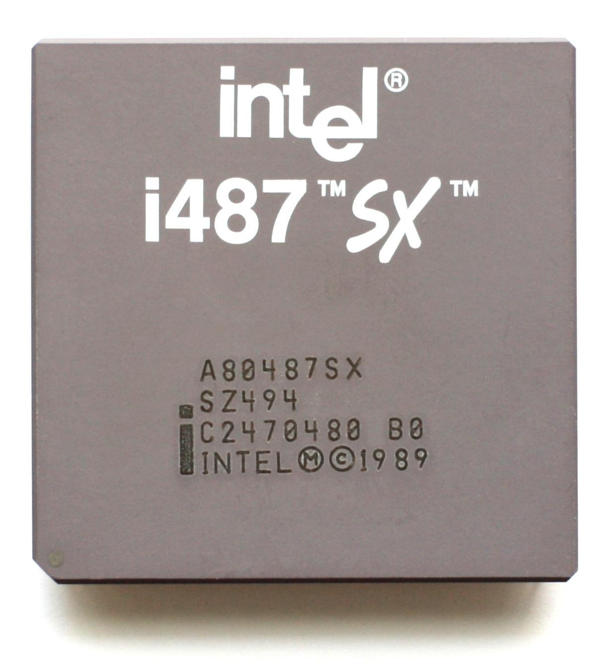 KL Intel i487SX.jpg