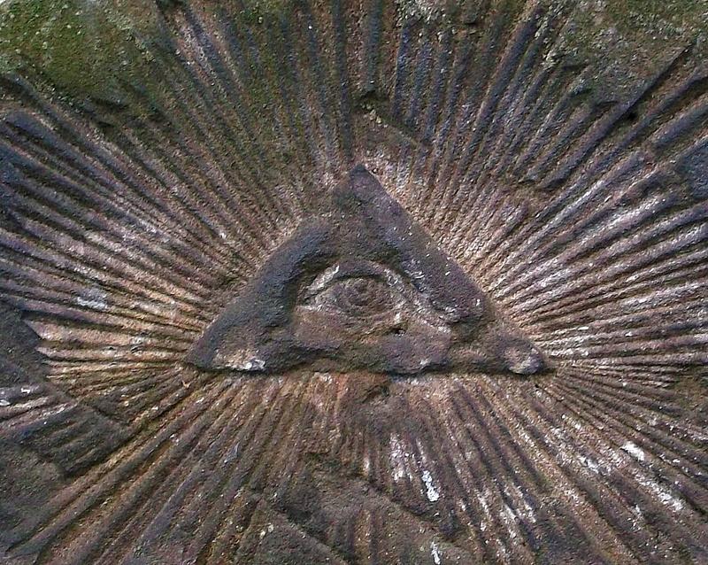 Kamienna Góra, cmentarz żydowski, fragment macewy DSCF7708.jpg