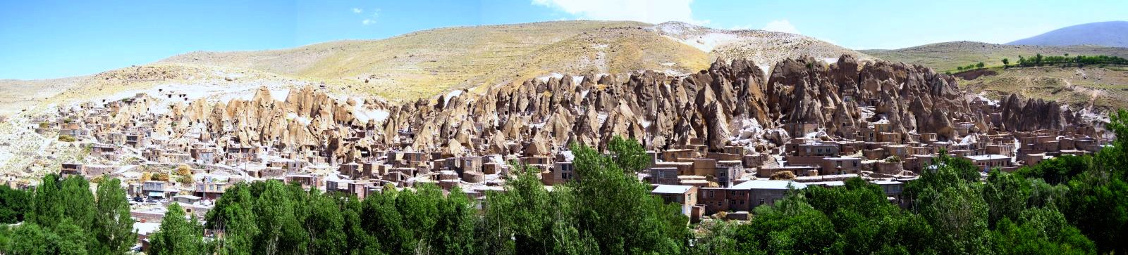 https://upload.wikimedia.org/wikipedia/commons/2/22/Kandovan%2C_Iran_%281259160848%29.jpg
