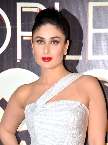 List of awards and nominations received by Kareena Kapoor ...