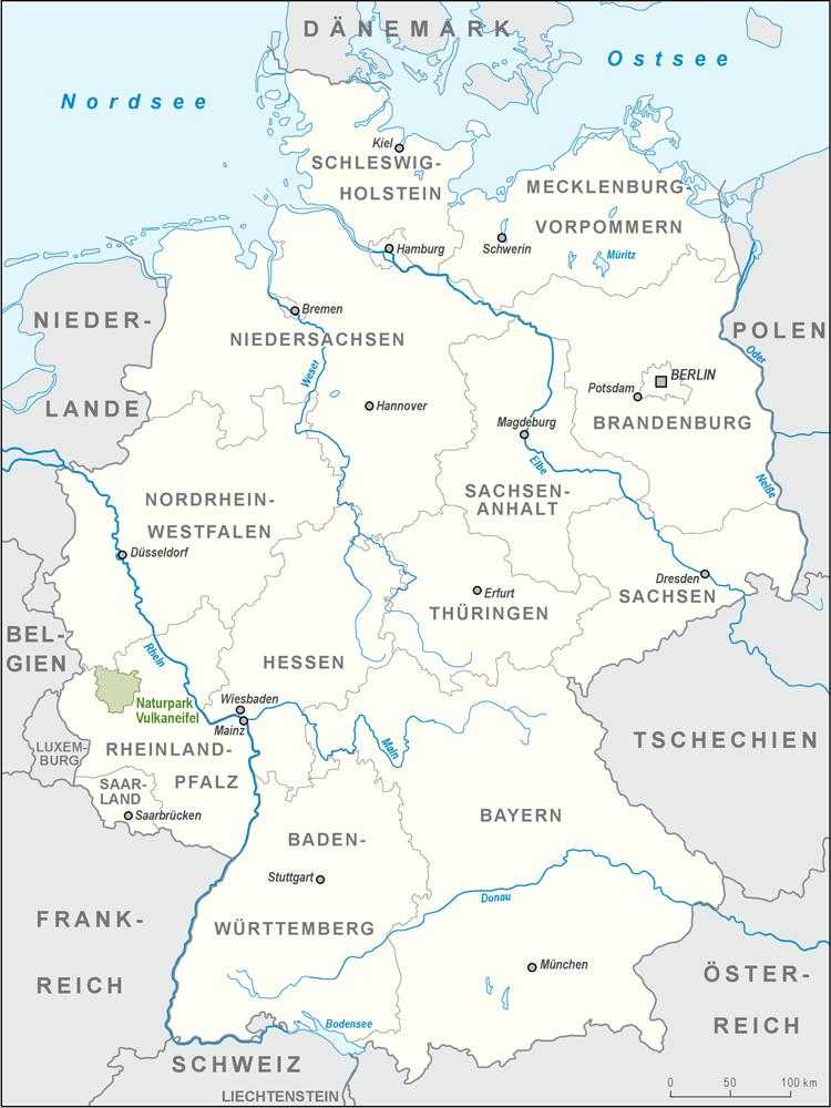 vulkaneifel karte Datei:Karte Naturpark Vulkaneifel.png – Wikipedia