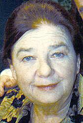 Katarzyna_Laniewska