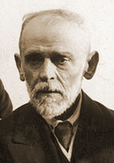 image of Kazimierz Dłuski