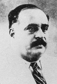 ardeshir irani biography of donald