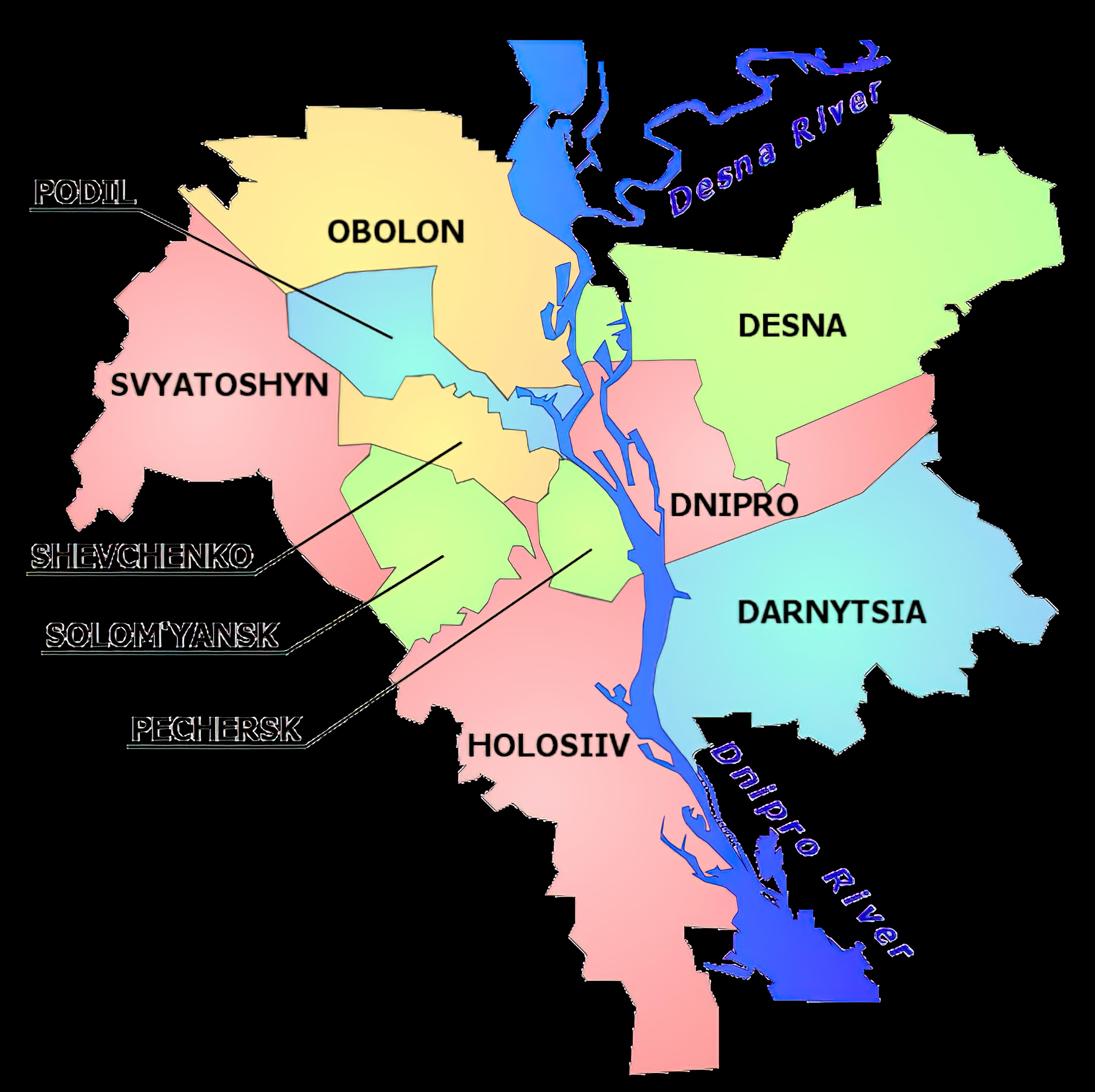 FileKiev map englishpng Wikimedia Commons