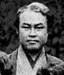 Koki Yoshioka.jpg