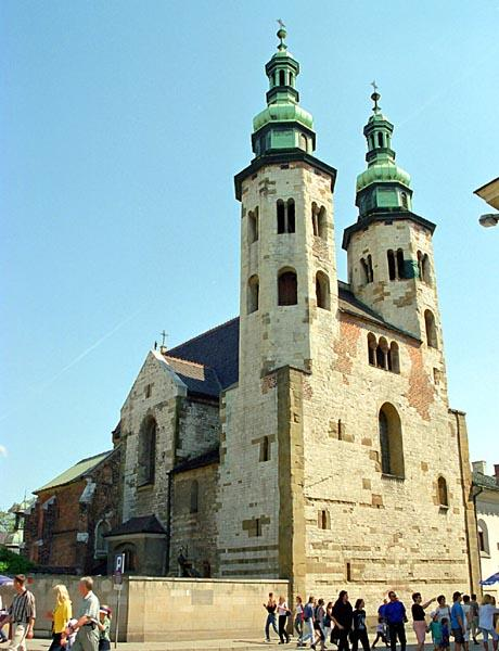 http://upload.wikimedia.org/wikipedia/commons/2/22/Krakow_17.jpg