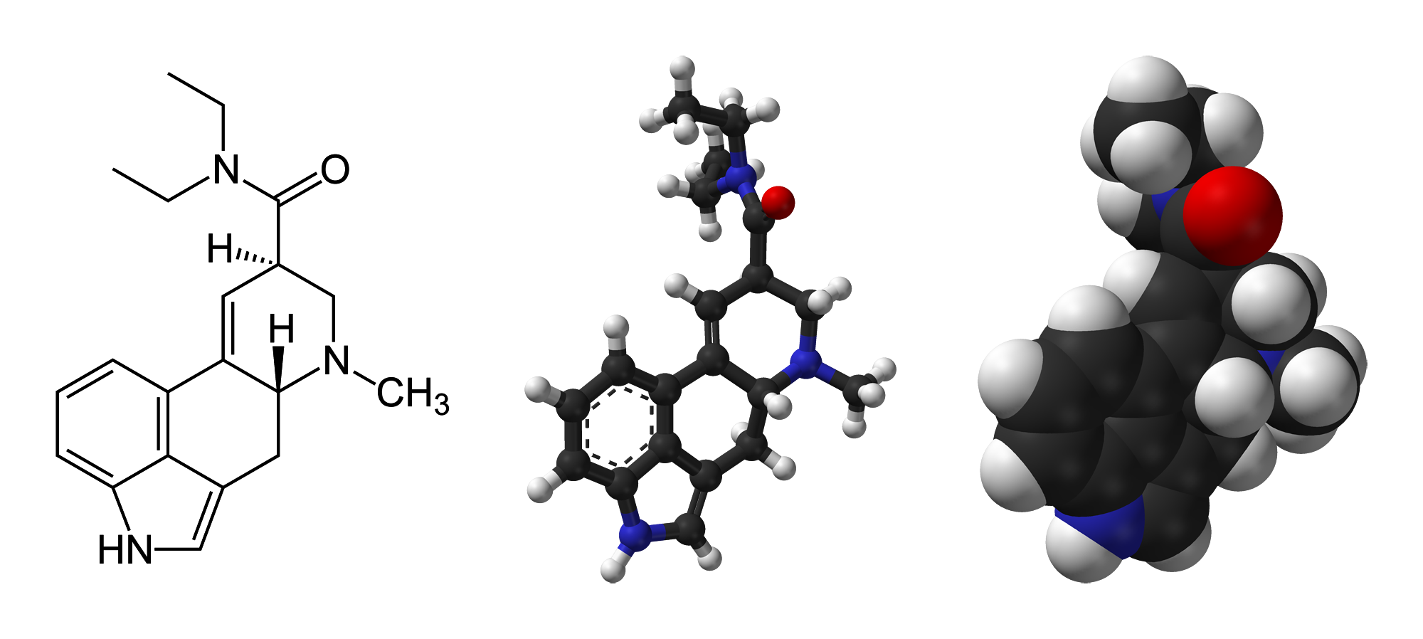 a study of lysergic acid diethylamide lsd or the hallucination drug Hallucinogens are a broad class of drugs that induce visual and auditory hallucinations and lysergic acid diethylamide lsd are described as drug.