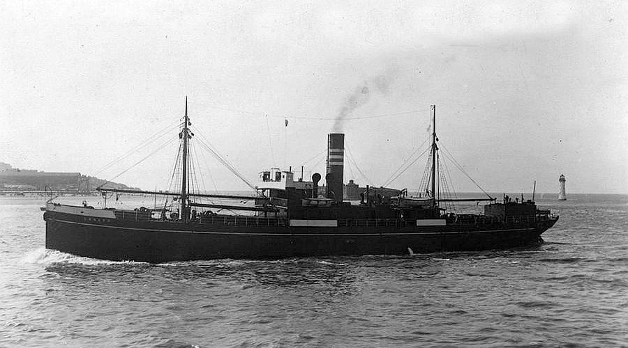 Lancer ship (1909).jpg