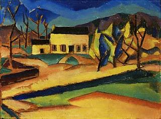 File:Landscape, 1913.jpg