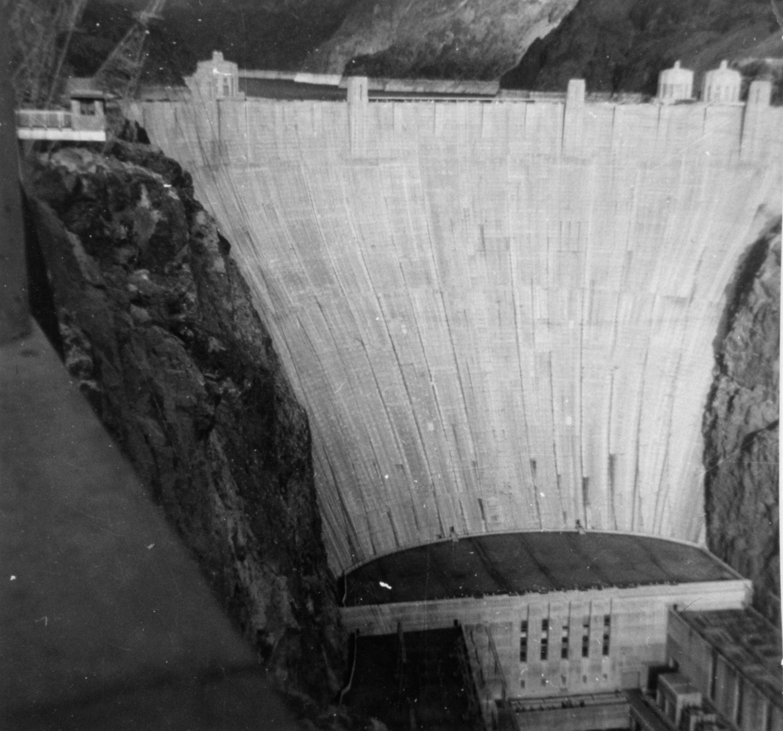 Energia Idroelettrica Wikipedia