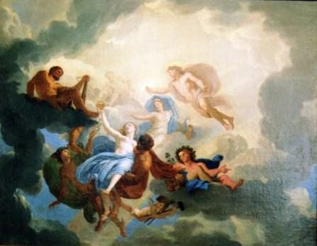 File:Le Brun Pandore menée parmi les dieux.jpg