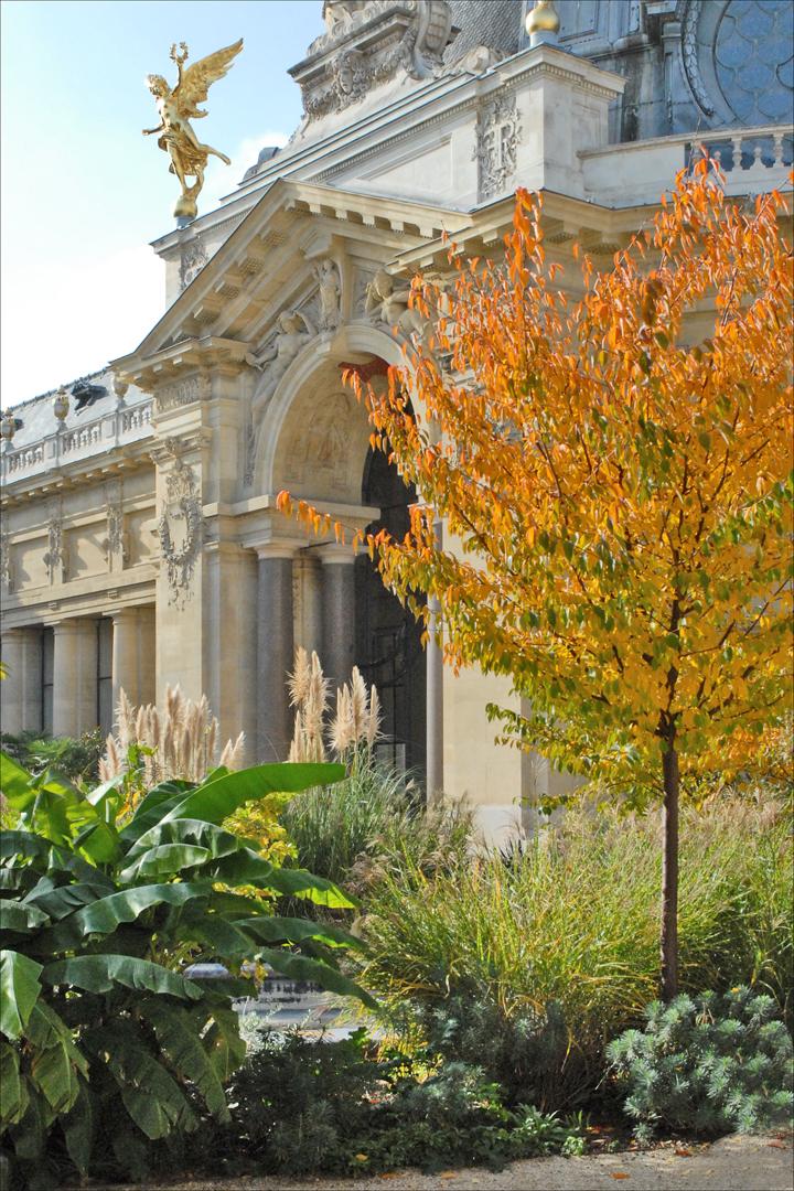 File:Le jardin intérieur du Petit Palais (Paris) (5136953528).jpg ...