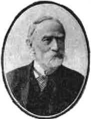 Leszek Dunin Borkowski.jpg