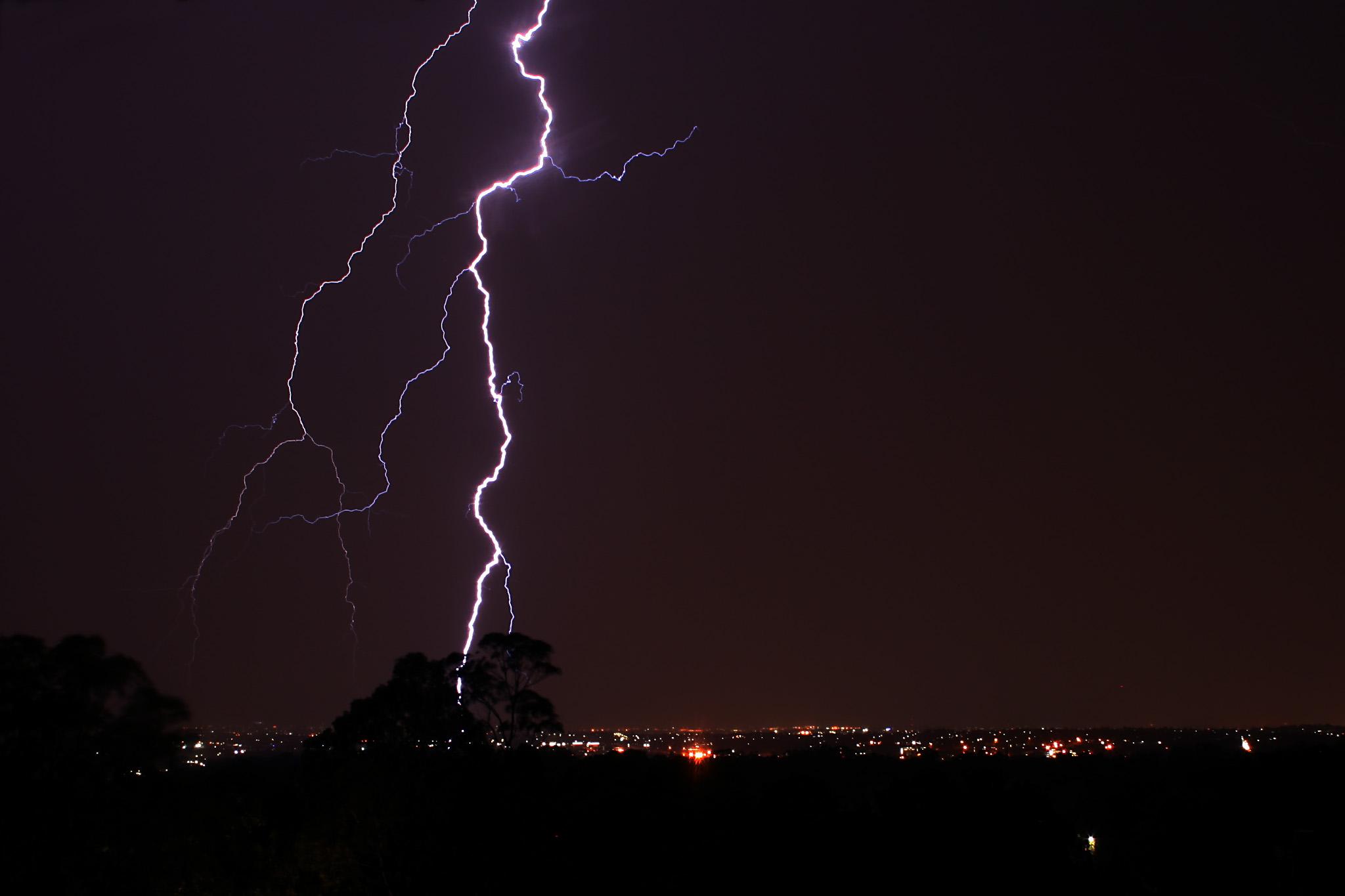 Climate Strike Wikipedia: File:Lightning 3025.jpg