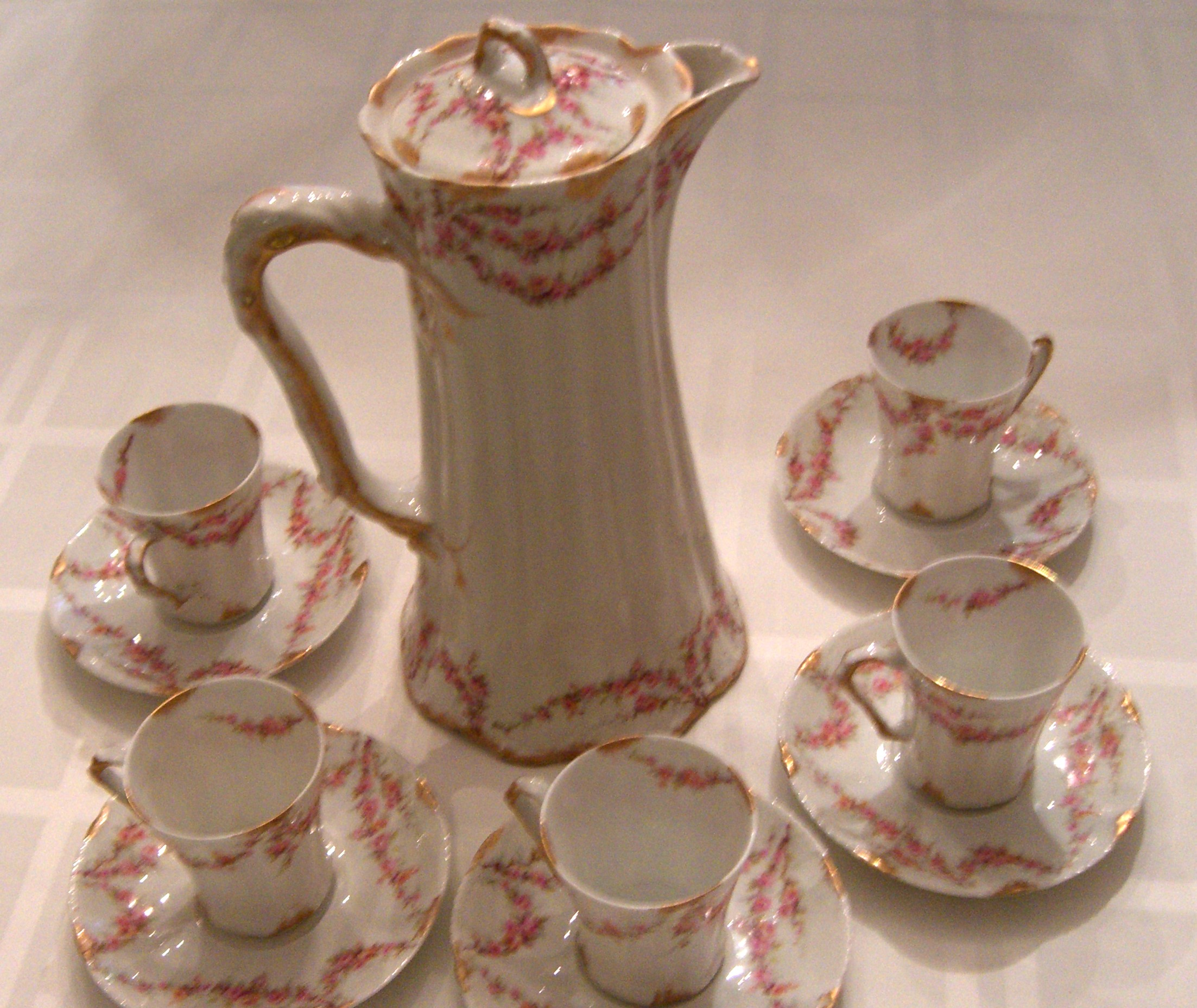 File:limoges Chocolate Set.jpg
