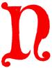 LittleBlackSambo1918-image 14.jpg