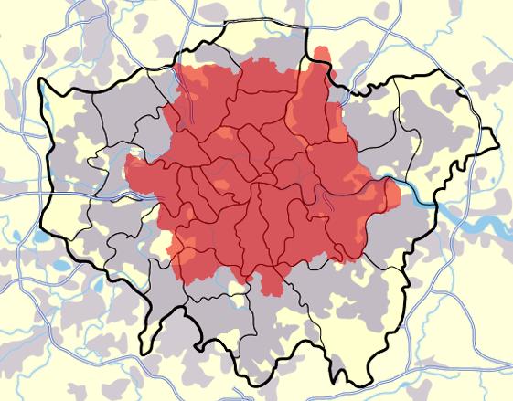 London Postal District.png