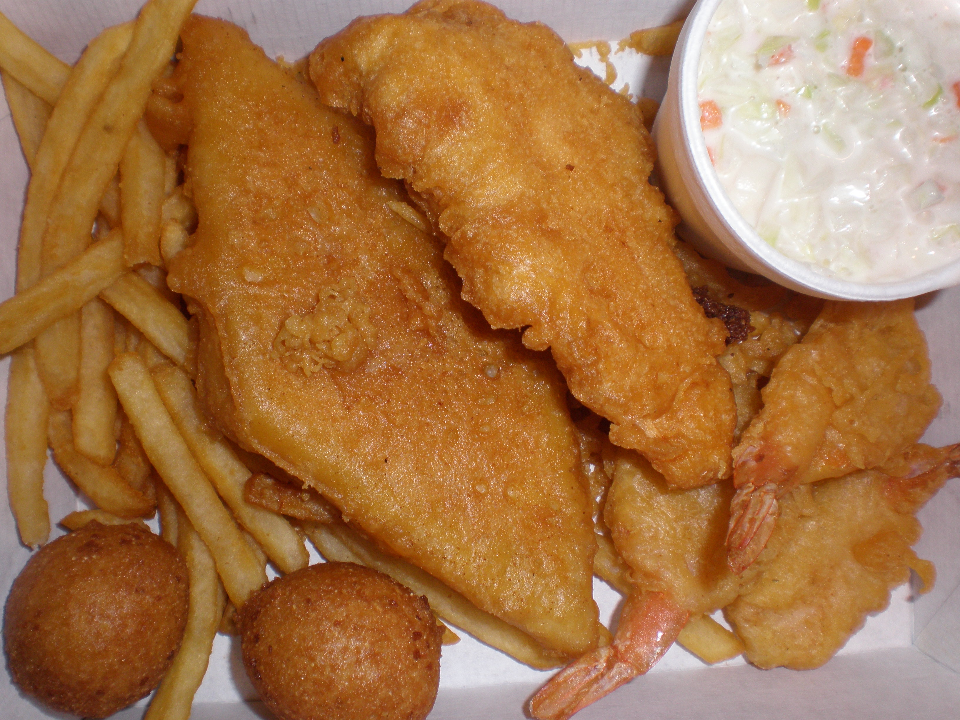 Grains more are trans fats shrinking your brain for Long john silver fish and chips