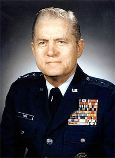 Eugene F. Tighe