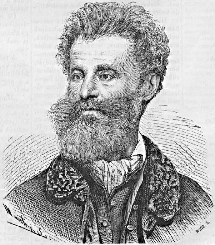 http://upload.wikimedia.org/wikipedia/commons/2/22/Lukács_Dénes.jpg