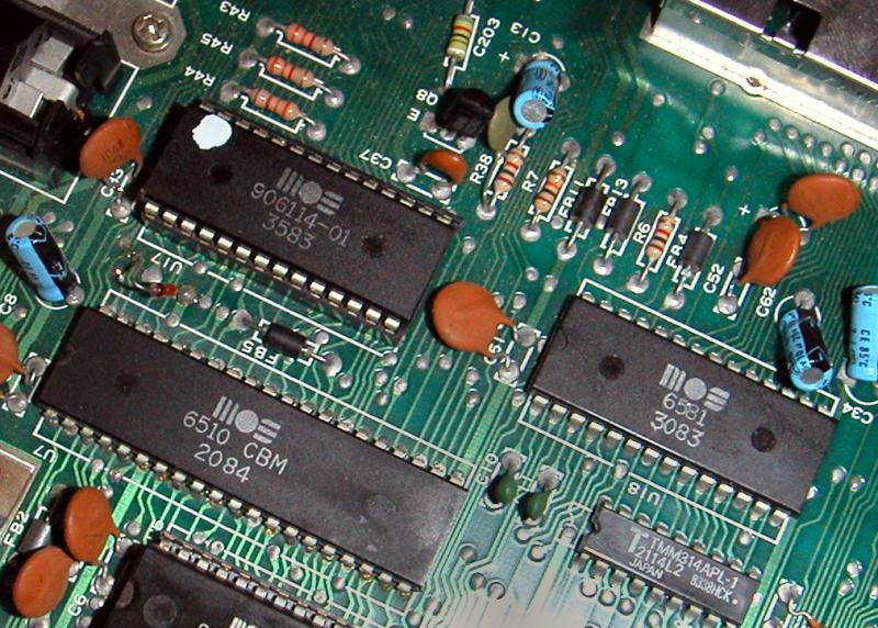 File:MOS Technologies large.jpg
