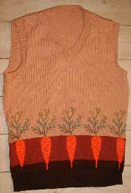 MachineKnitting-Carrots.jpg