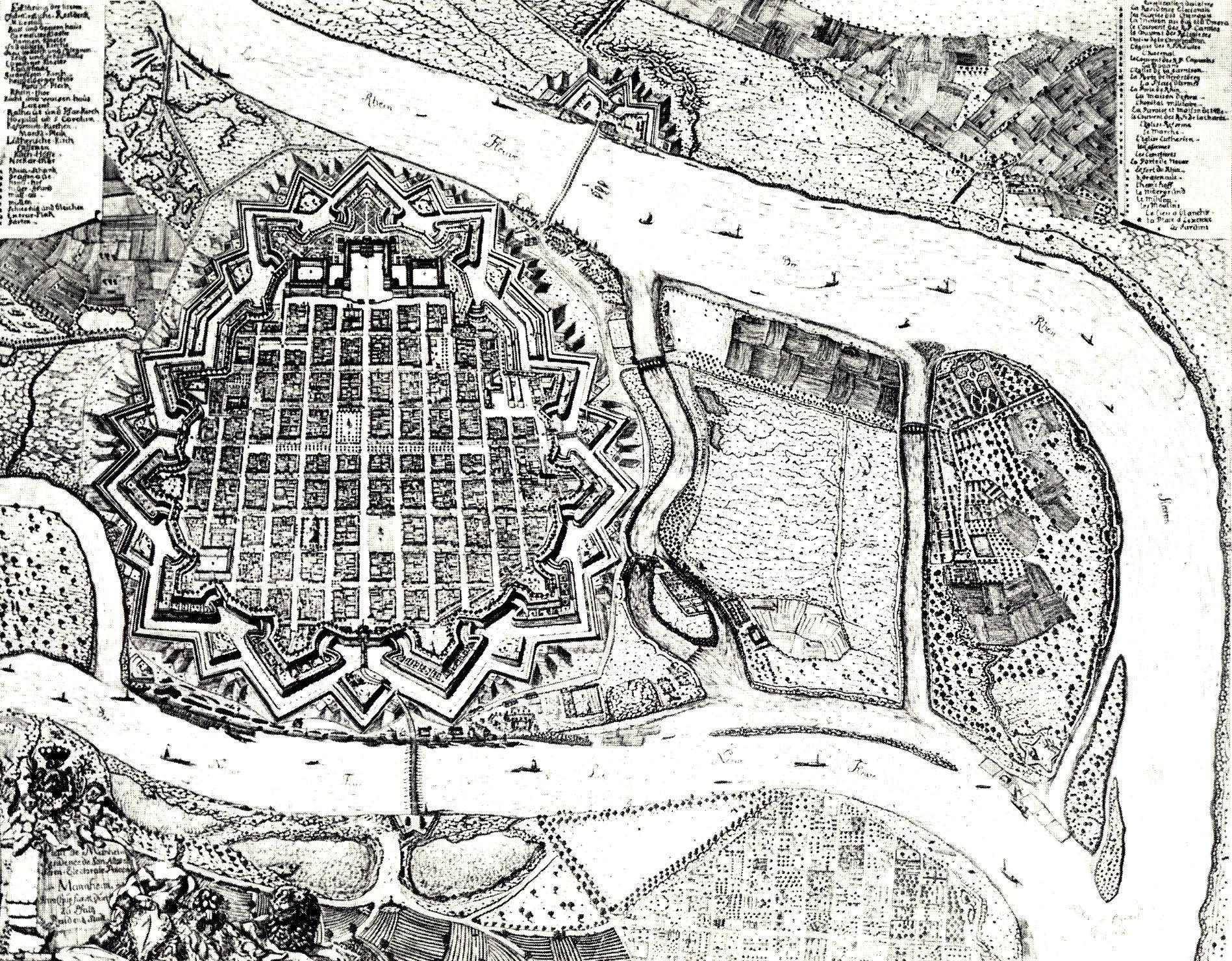File:Mannheim 1758 von J.A.jpg
