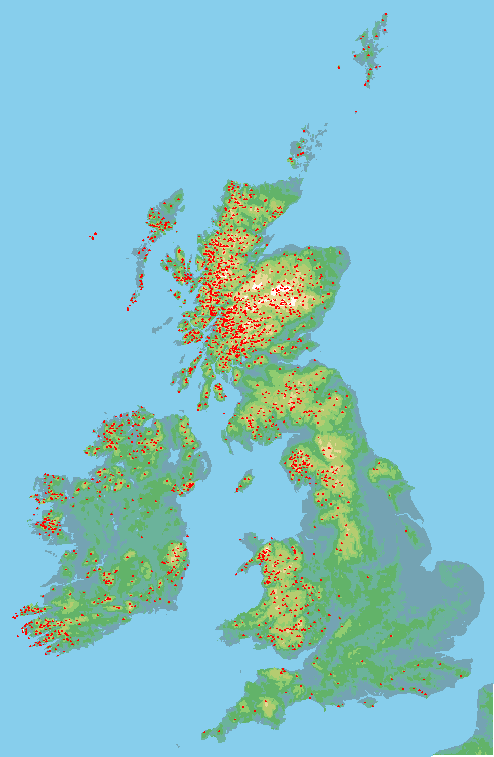 FileMap Of Marilynspng Wikimedia Commons - Terrain map uk