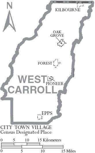 US CONFEDERATE STATES 1862 LA MAP CADDO CALCASIEU CALDWELL CAMERON PARISH it big