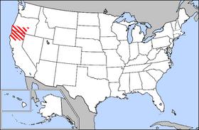 File Map Of Usa Highlighting Jefferson Png Wikimedia Commons