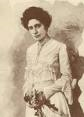 Maria Majocchi.png