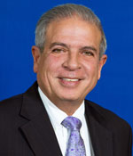 Mayor Regalado.jpg