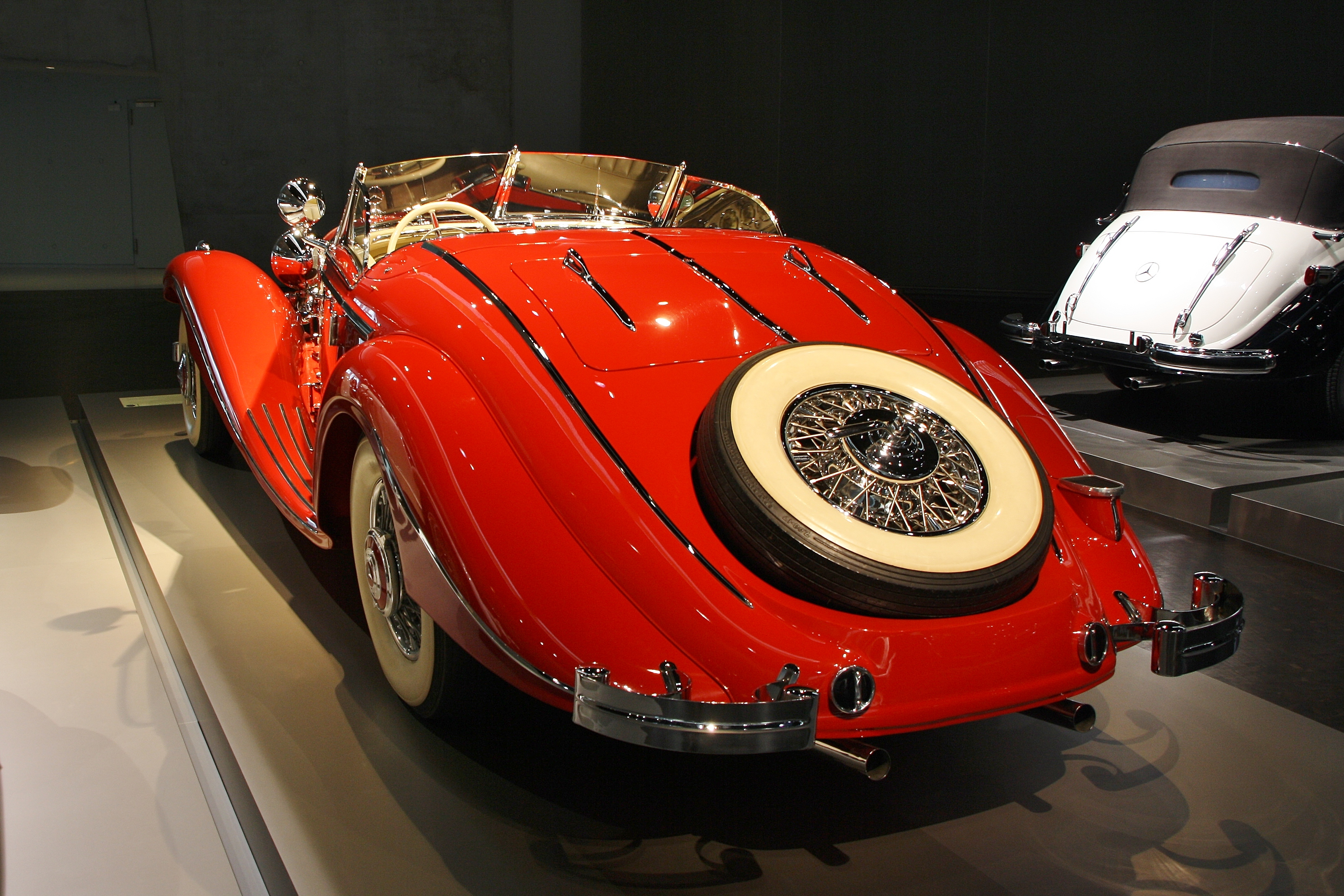 Classic And Antique Cars For Sale In Ontario Canada