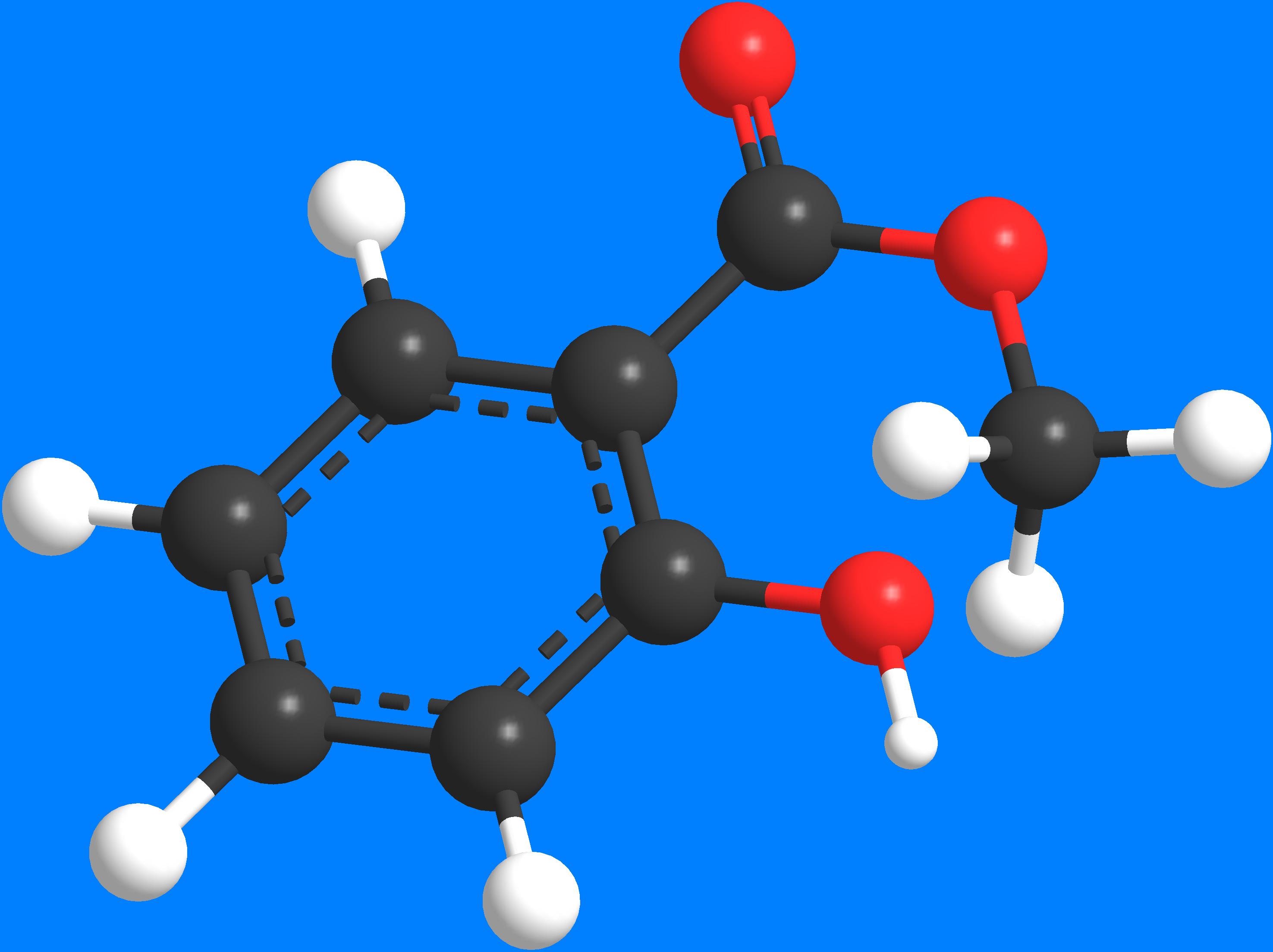 Octyl Methoxycinnamate 0809 - in-cosmetics