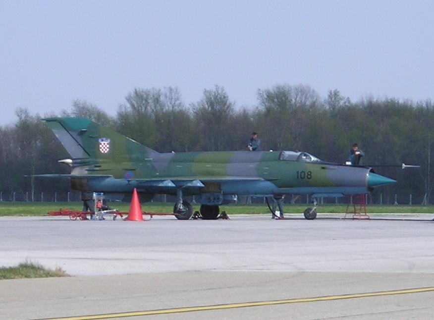 MiG21 HR.jpg