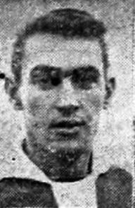 Milan Arnejčič Slovenian footballer