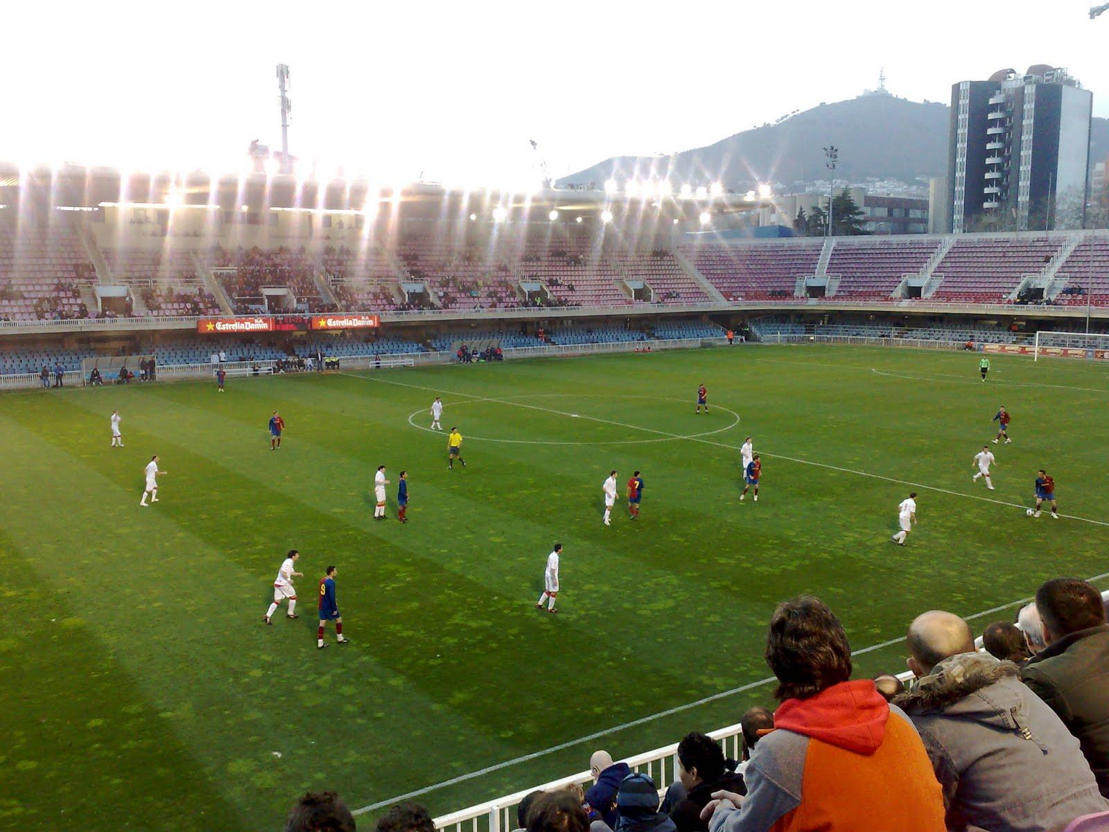 mini estadi fcb.jpg