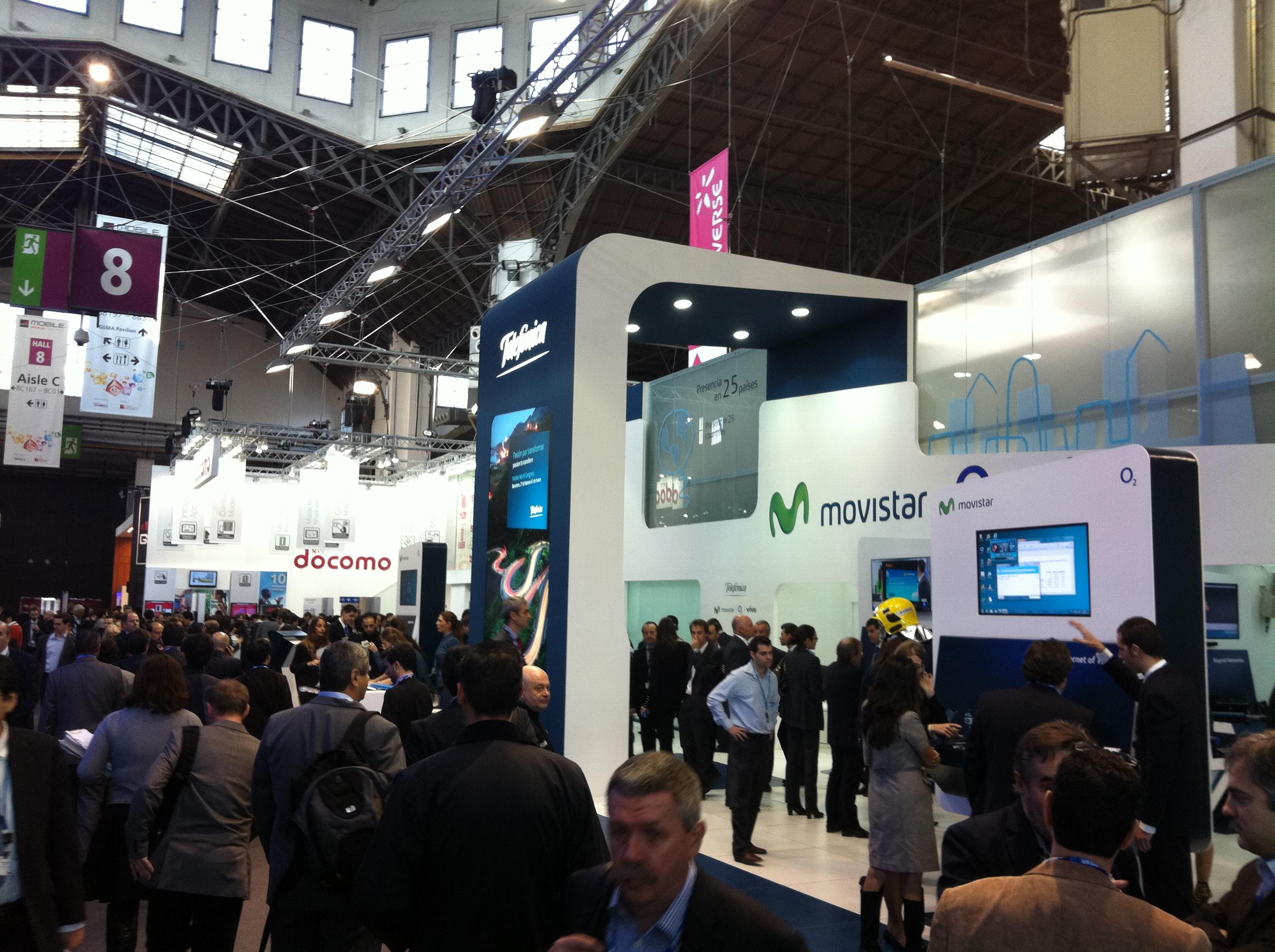File:Mobile World Congress Barcelona 2012 (2).jpg ...