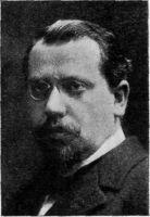מרדכי  קפלן
