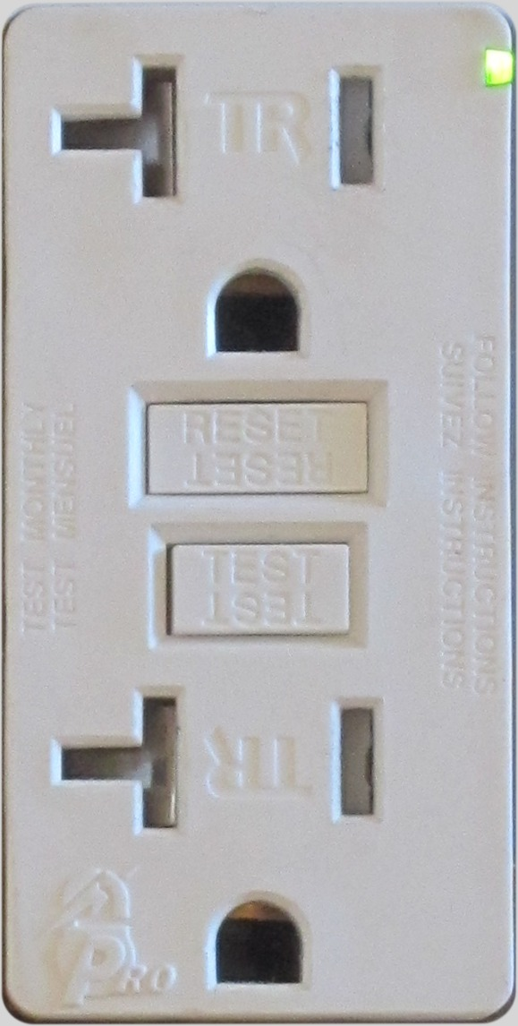 Child Proof Light Switch Guard Home Depot