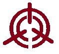 Nariwa Okayama chapter.JPG