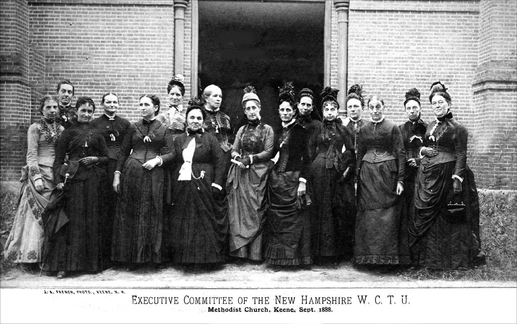 New_Hampshire_W.C.T.U._Executive_Committee%2C_in_Keene_New_Hampshire_%284537662459%29.jpg