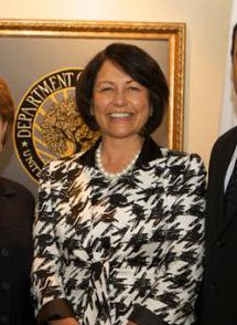 New Zealand Minister of Education Hekia Parata.jpg